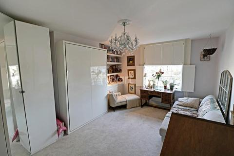 1 bedroom flat for sale - Cotham, BS6