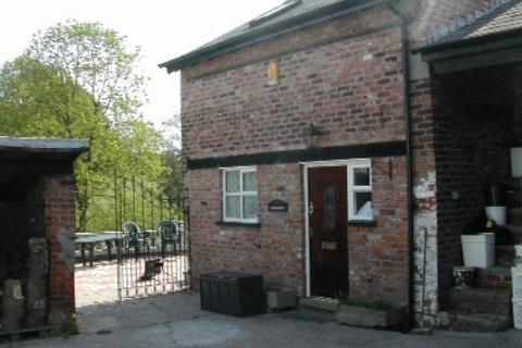 1 bedroom property to rent - Faulkners Lane, Mobberley, Knutsford, Cheshire, WA16 7AL