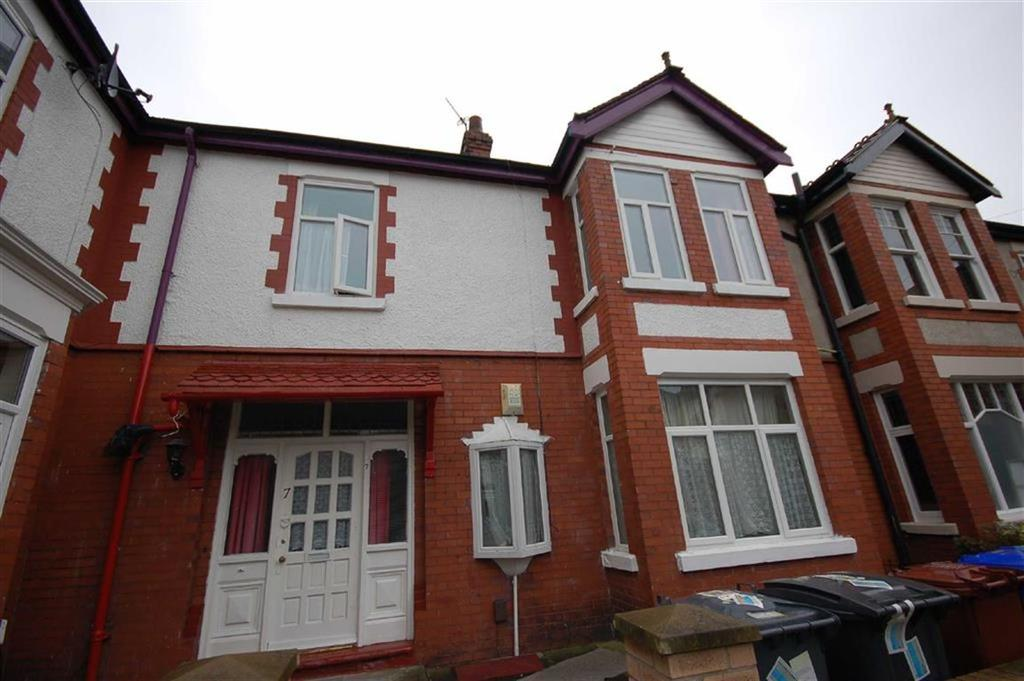 6 Bedrooms House Share for rent in Ashlyn Grove, Fallowfield, Manchester
