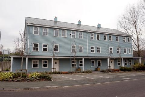 2 bedroom apartment to rent - Adderley Mews, Addererley Green, Stoke-On-Trent