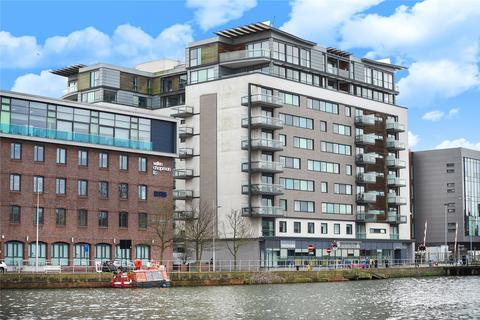 1 bedroom flat for sale - Witham Wharf, Brayford Street, LN5