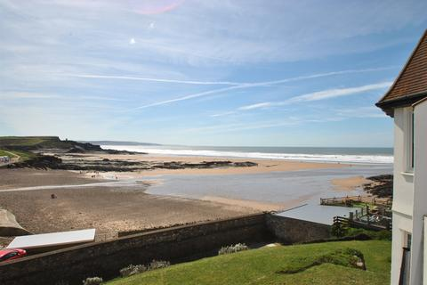 2 bedroom apartment for sale - Crooklets, Bude