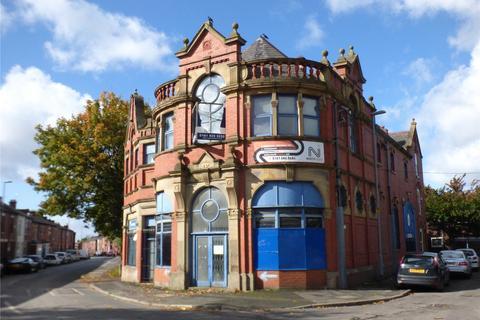 Office for sale - Eli Street, Chadderton, Oldham, Greater Manchester, OL9