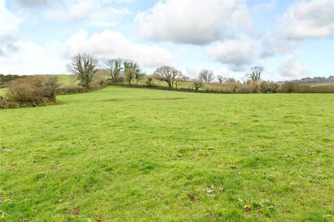Land for sale - Milton Abbot, Tavistock, Devon