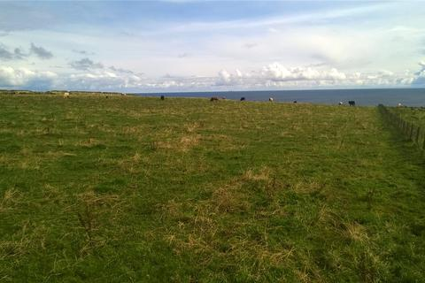 Farm for sale - Clyth Mains, Occumster, Lybster, Caithness