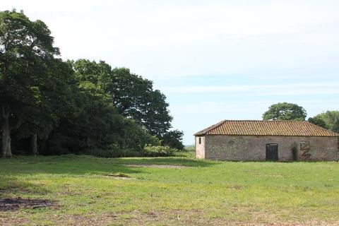 Barn for sale - Old Bungay Road, Kirby Cane, Bungay