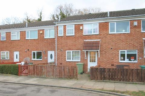 3 bedroom terraced house to rent - Eltham Crescent, Thornaby, TS17 9RA