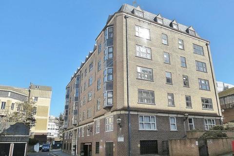 2 bedroom property for sale - Pavilion Court, Grand Parade Mews, William Street, Brighton,