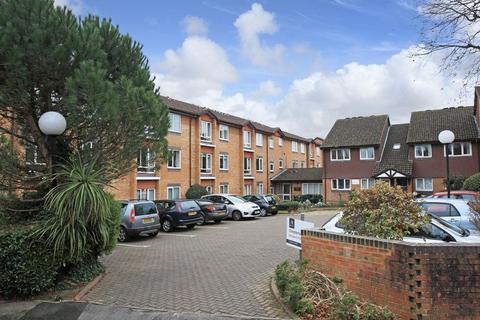 1 bedroom retirement property for sale - Chesterton Court, Horsham