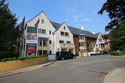 3 bedroom retirement property for sale - Bolnore Road, Haywards Heath