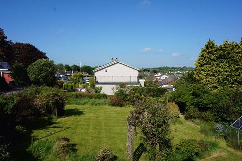 4 bedroom property with land for sale - Dunheved Fields, Launceston
