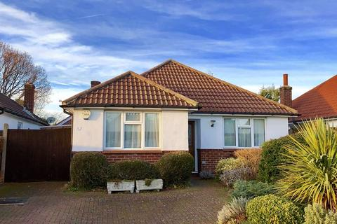 2 bedroom bungalow for sale - Cold Blow Crescent, Bexley