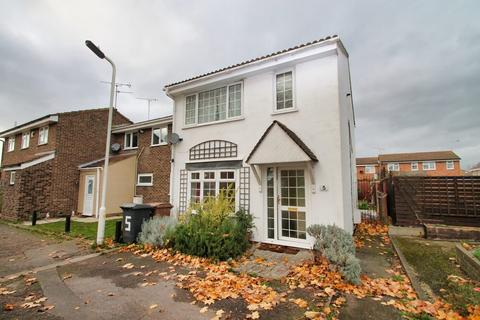 3 bedroom end of terrace house to rent - Bluebell Green, Chelmsford