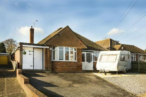 2 bedroom detached bungalow for sale - Meadow Road, Earley, Reading