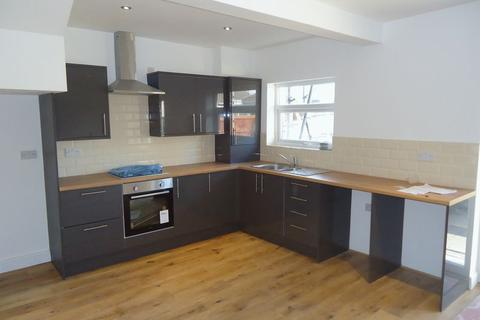 3 bedroom semi-detached house for sale - Montgomery Road, Liverpool