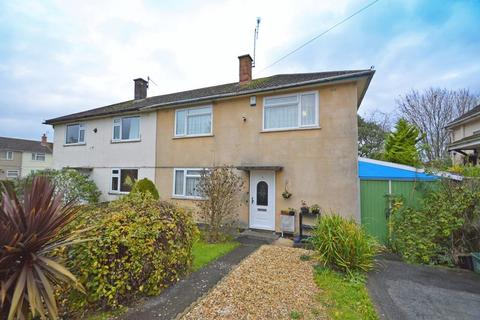 3 bedroom semi-detached house for sale - Fantastic location for commuters in Bishopsworth