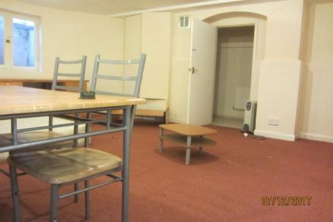 1 bedroom flat to rent - Upper Tichborne Street, LE2