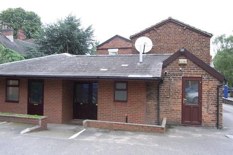 3 bedroom apartment to rent - Crewe Road, Alsager