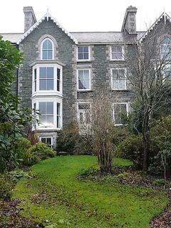 8 bedroom house for sale - Frondirion, Pencefn Road, LL40