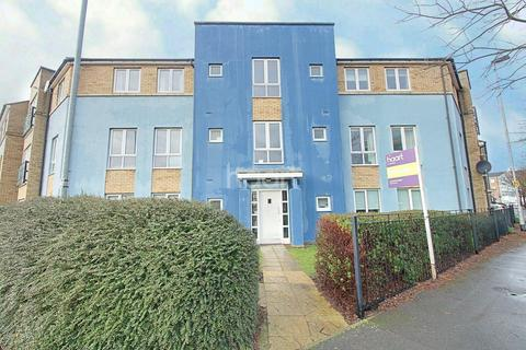 2 bedroom flat for sale - Graham Road, Orchard Park, Cambridge