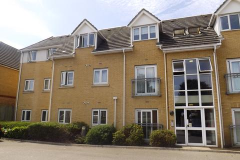 2 bedroom apartment to rent - Sycamore Court, Grenfell Avenue, Hornchurch, Essex, RM12 4DQ