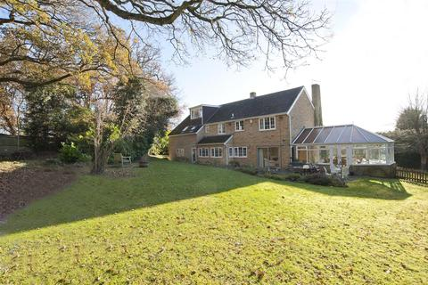 5 bedroom house for sale - Broadlands Close, Calcot, Reading
