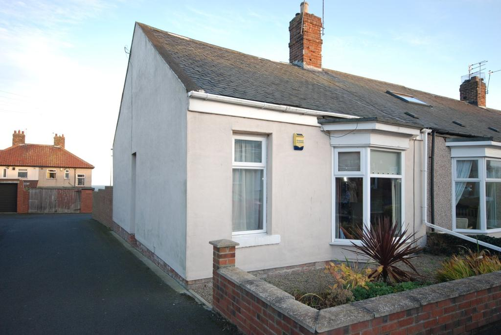 3 Bedrooms Cottage House for sale in Rupert Street, Whitburn