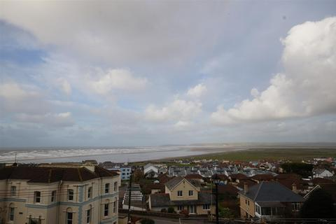 1 bedroom apartment for sale - Kipling Court, Westward Ho!