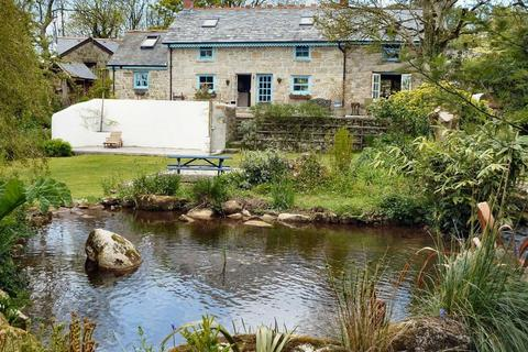 3 bedroom detached house to rent - Praze-an-Beeble, Camborne, Cornwall, TR14