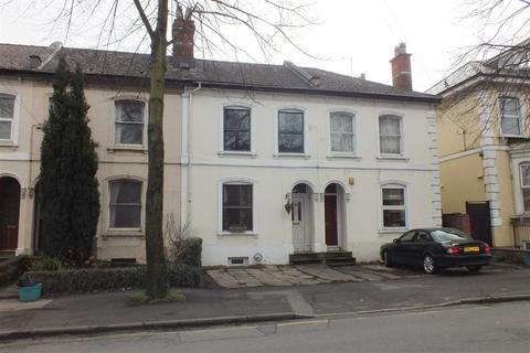 3 bedroom terraced house to rent - Gloucester Road, Gloucester Road, Cheltenham