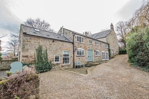 3 bedroom semi-detached house to rent - Riding Mill, Northumberland