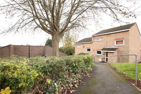 2 bedroom semi-detached house for sale - Southwood Avenue, Bristol, BS9
