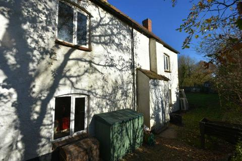 3 bedroom semi-detached house for sale - SIDMOUTH ROAD, CLYST ST MARY, NR EXETER, DEVON