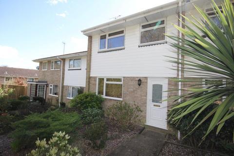 2 bedroom house to rent - Duncton Close, Haywards Heath.
