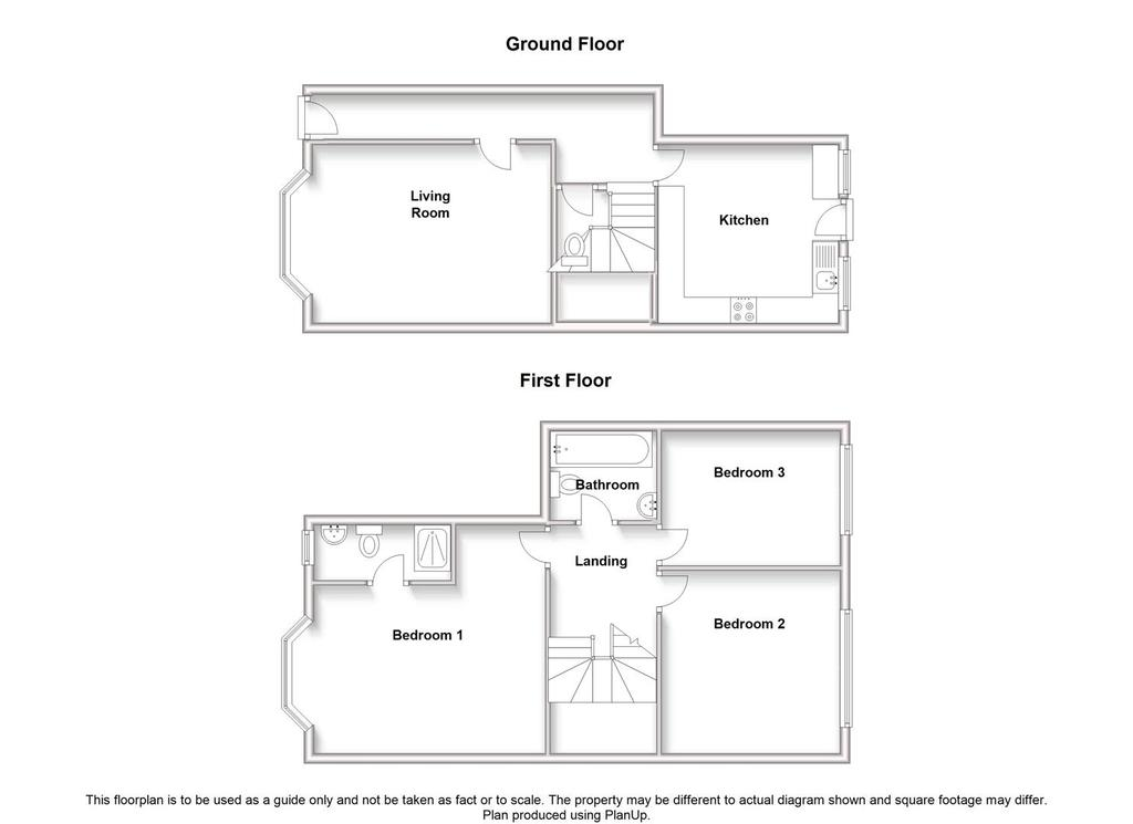Floorplan: 83 Spencer Mews,. Spencer Ave, Coventry.JPG