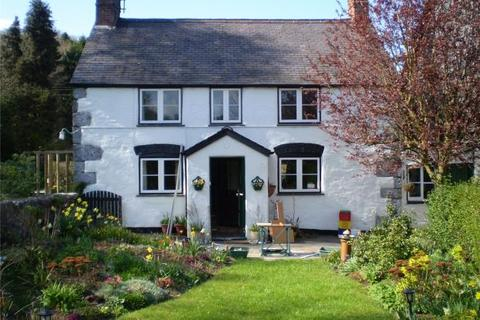 3 bedroom cottage to rent - Llanelidan, Ruthin, Denbighshire, LL15