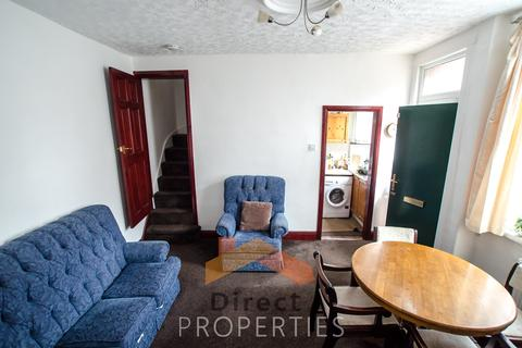 2 bedroom terraced house to rent - 8 Autumn Place