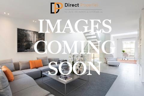 1 bedroom apartment to rent - Regent Park Terrace, HYDE PARK