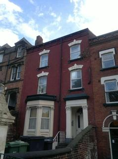 1 bedroom apartment to rent - Woodsley Road, HYDE PARK