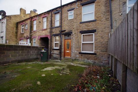 2 bedroom house to rent - HAREWOOD STREET, BRADFORD, WEST YORKSHIRE, BD3 8AZ