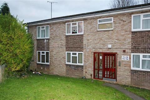 2 bedroom flat for sale - Park Road, Cadbury Heath, Bristol