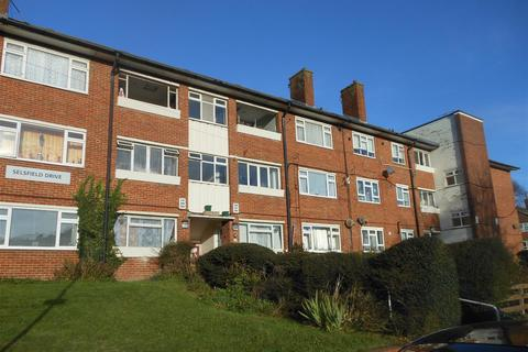 1 bedroom flat for sale - Selsfield Drive, Brighton