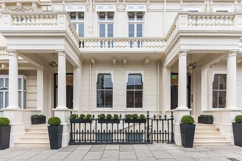 2 bedroom flat for sale - Inverness Terrace, Bayswater, London, W2