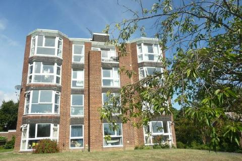 2 bedroom flat to rent - HAMILTON COURT - CENTRAL - UNFURN