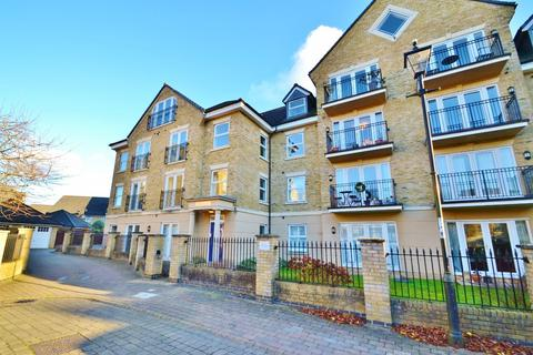 2 bedroom flat for sale - Southampton