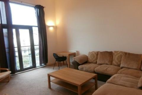 1 bedroom apartment to rent - 23 St Margarets Court Marina Swansea