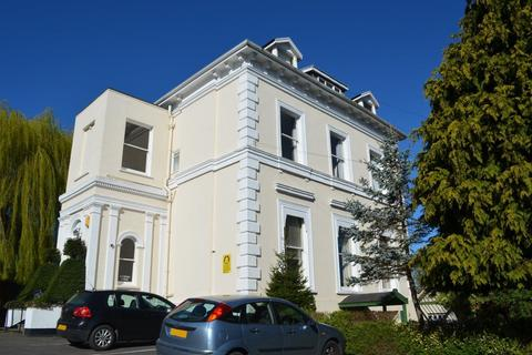 1 bedroom flat to rent - St Georges Road, Cheltenham