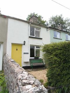 2 bedroom cottage for sale - 2 Rose Cottage, Forge, Machynlleth, Powys, SY20