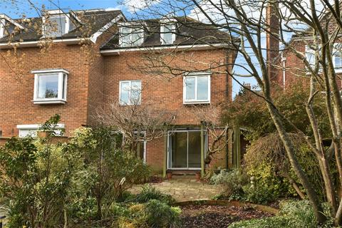 4 bedroom end of terrace house for sale - Winchester, Hampshire