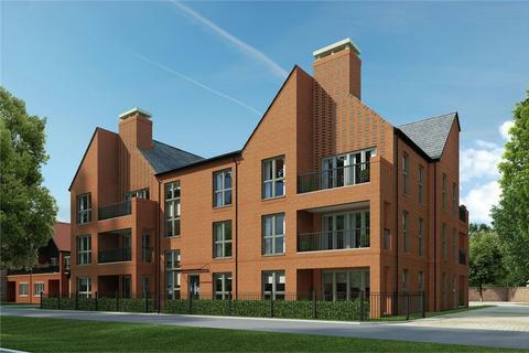 2 bedroom flat for sale - Winchester, Hampshire
